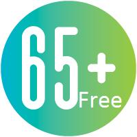 65 Free
