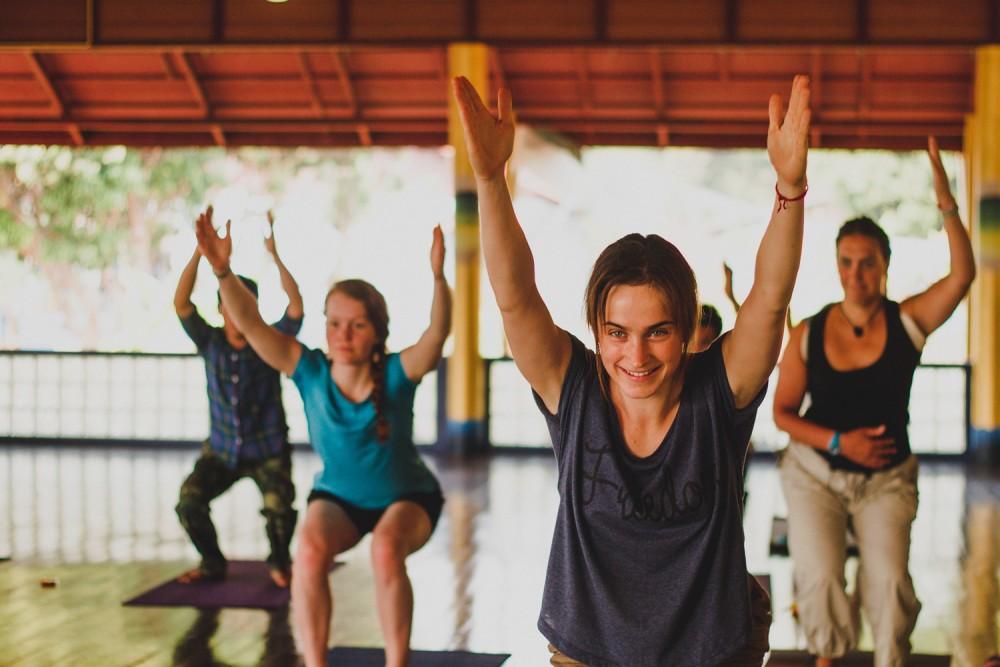 Kailash_akhara_yoga_community_sessions-37-of-49-1000x667