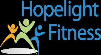 http://www.hopelightfitness.org/wp-content/uploads/2017/02/cropped-Hopelight-Fitness-Logo-Hori-1.png