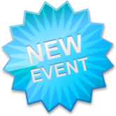 button_new_event